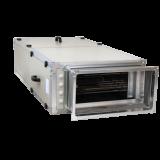 Установка вентиляционная Breezart 2000 Lux 15 – 380/3