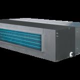 Блок внутренний канальный Ballu Machine BVRFD-KS6-90