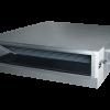 Блок внутренний кассетный Ballu Machine BVRFC4-160-KS6+