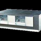 Блок внутренний канальный Ballu Machine BVRFD-KS6-280-A