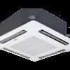 Блок внутренний кассетный Ballu Machine BVRFC4-56-KS6+
