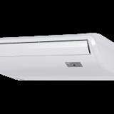 Блок внутренний напольно-потолочный Ballu Machine BVRFU-56-KS6+