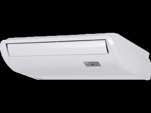 Блок внутренний напольно-потолочный Ballu Machine BVRFU-112-KS6+