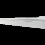 Конвектор Nobo C4F15RSC