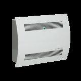 Осушитель воздуха настенный Dantherm CDP 35