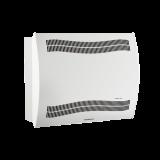 Осушитель воздуха настенный Dantherm CDP 40