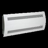 Осушитель воздуха настенный Dantherm CDP 70