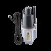 Насос Grundfos UPS 40-120 F (1x230V)