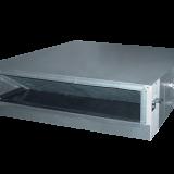 Сплит-система Electrolux EACD/I-24H/DC/N3