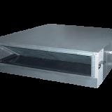 Сплит-система Electrolux EACD-48H/UP2/N3