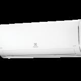 Сплит-система инверторная ELECTROLUX EACS/I-18HAT/N3 комплект