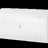 Сплит-система (инвертор) напольно-потолочная Electrolux EACU/I-24H/DC/N3