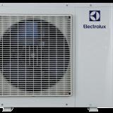 Блок компрессорно-конденсаторный Electrolux ECC-07