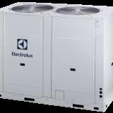 Блок компрессорно-конденсаторный Electrolux ECC-105