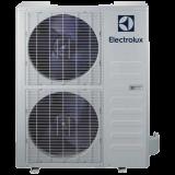 Блок компрессорно-конденсаторный Electrolux ECC-16