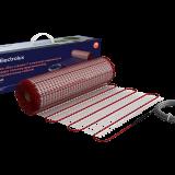 Мат ELECTROLUX EEM 2-150-2,5 (комплект теплого пола)