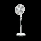 Вентилятор напольный Electrolux EFF – 1003D