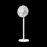 Вентилятор напольный Electrolux EFF – 1005