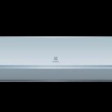 Фанкойл настенный Electrolux EFH-600