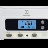 Пульт управления для напольно-потолочных фанкойлов проводной Electrolux EKJR-15