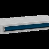 Комплект ELECTROLUX EACD-24H/UP3-DC/N8 инверторной сплит-системы, канального типа