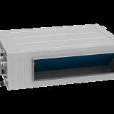 Комплект ELECTROLUX EACD-60H/UP3-DC/N8 инверторной сплит-системы, канального типа