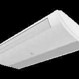 Комплект ELECTROLUX EACU-36H/UP3-DC/N8 инверторной сплит-системы, напольно-потолочного типа