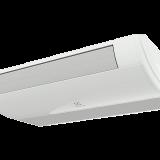 Комплект ELECTROLUX EACU-60H/UP3-DC/N8 инверторной сплит-системы, напольно-потолочного типа