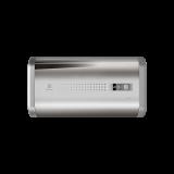 Водонагреватель Electrolux EWH 50 Centurio DL Silver H