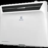 Конвектор Electrolux ECH/AG2-1500 T с блоком управления Digital Inverter и шасси (комплект)