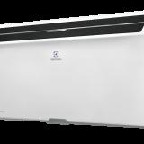 Конвектор Electrolux ECH/AG2-2500 T с блоком управления Digital Inverter и шасси (комплект)