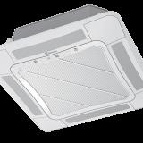 Блок внутренний ELECTROLUX EACC/I-18 FMI/N3_ERP Free match