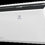 Конвектор Electrolux ECH/R-2000 T с блоком управления Digital Inverter и шасси (комплект)