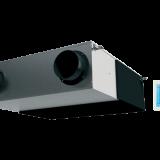 Установка приточно-вытяжная Electrolux EPVS-1300