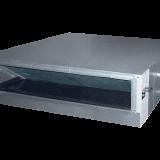 Внутренний канальный блок Electrolux ESVMD-SF-112
