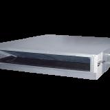 Блок внутренний канальный супертонкий Electrolux ESVMDS-SF-45