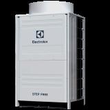 Блок наружный Electrolux ESVMO-RX-280