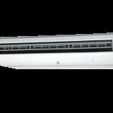 Блок внутренний напольно-потолочный Electrolux ESVMU-RX-140