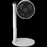 Вентилятор Air shower Boneco F120 напольный цвет: белый/white