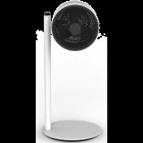 Вентилятор Air shower Boneco F220 напольный цвет: белый/white