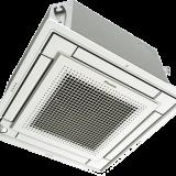 Блок внутренний кондиционера Daikin FFQ50C