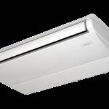 Блок внутренний кондиционера Daikin FLXS50B
