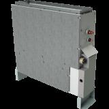 Блок внутренний кондиционера Daikin FNQ25A