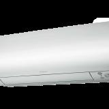 Блок внутренний Daikin FTXM20M
