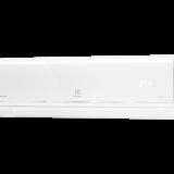 Сплит-система инверторная Electrolux EACS/I-18HF/N3_18Y комплект