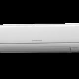 Настенный внутренний блок сплит-системы Mitsubishi Electric MSZ-GF60 VE
