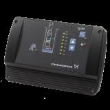 Блок управления Grundfos к насосам SQE CU 301