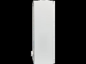Колонка газовая Zanussi GWH 10 Fonte Glass Mirror
