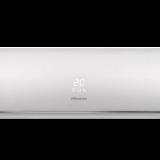 Внутренний блок (Smart FM DC Inv) мульти сплит-системы настенного типа Hisense AMS-18UR4SFADB65