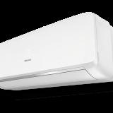 Сплит-система инверторная Hisense AS-24UR4SFBDB5 серии SMART DC INVERTER EDITION 2018